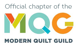 Official chapter of the MQG!