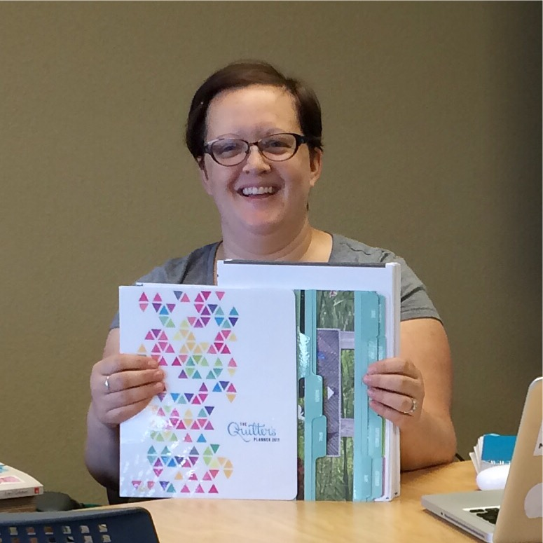 lindsie-quilters-planner